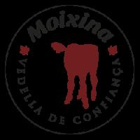 logo-MOIXINA-w-250 op0