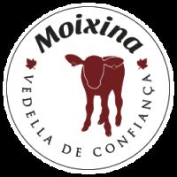 logo-MOIXINA-w-250 op50
